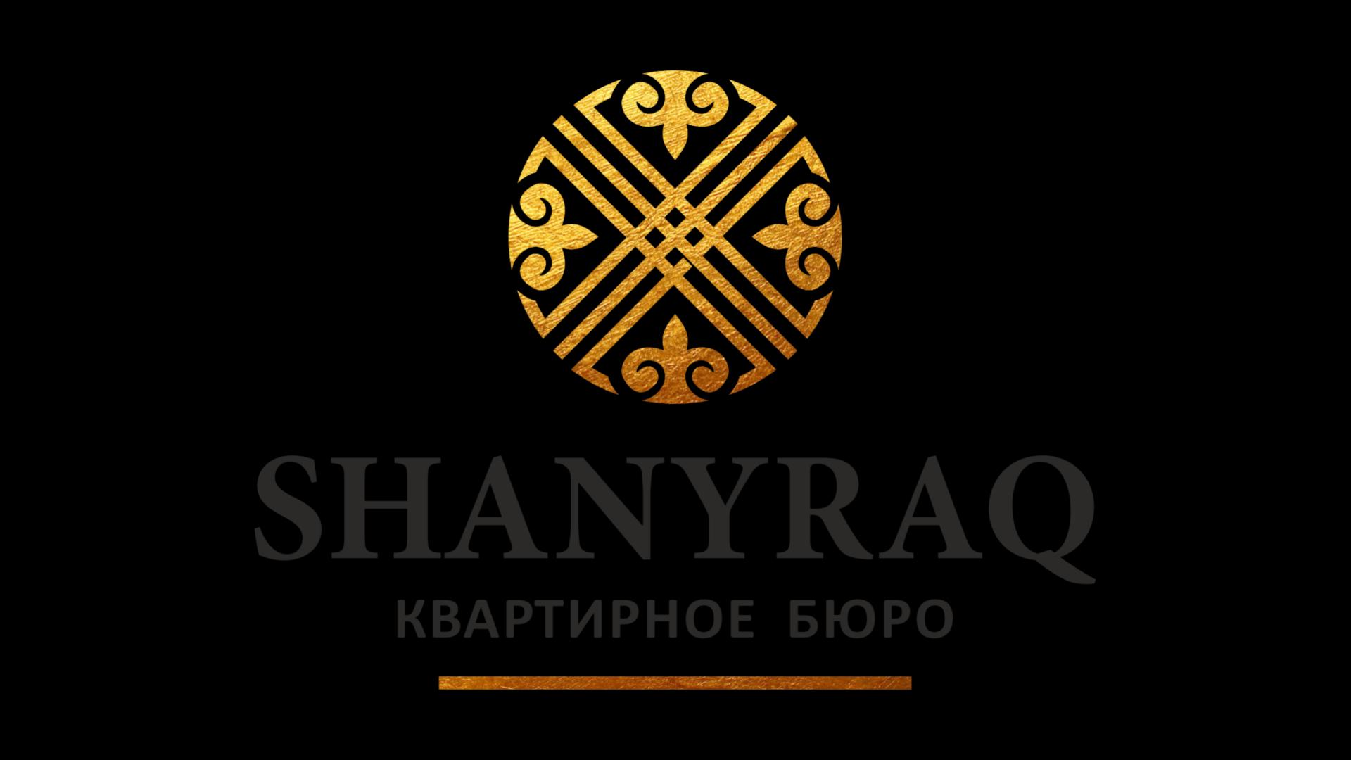 Квартирное Бюро Shanyraq