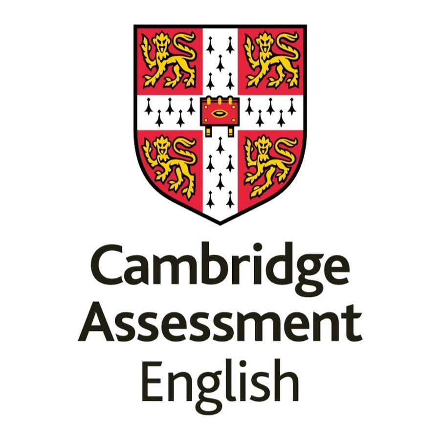 Курсы иностранных языков Cambridge English