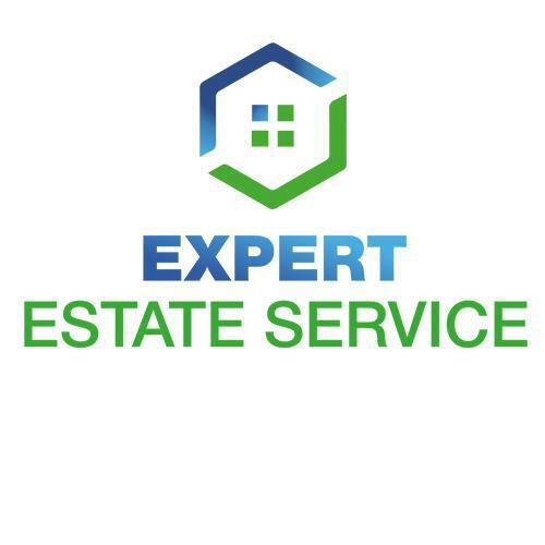 "Агенство Недвижимости ""Expert Estste Service"""