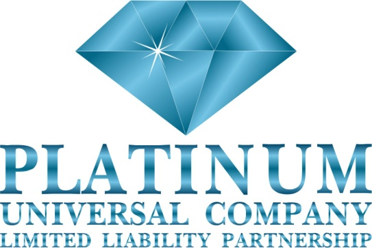 TOO Platinum Universal Company