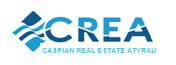 """Агенство недвижимости """"CREA"""""""