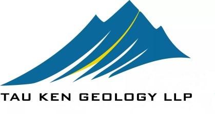 """ТОО """"Tau Ken Geology"""""""