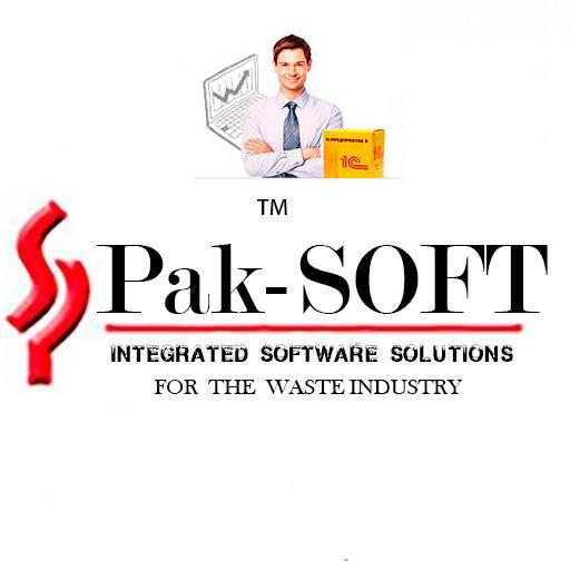 Pak-SOFT