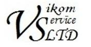 "ТОО ""Vikom Service LTD"""