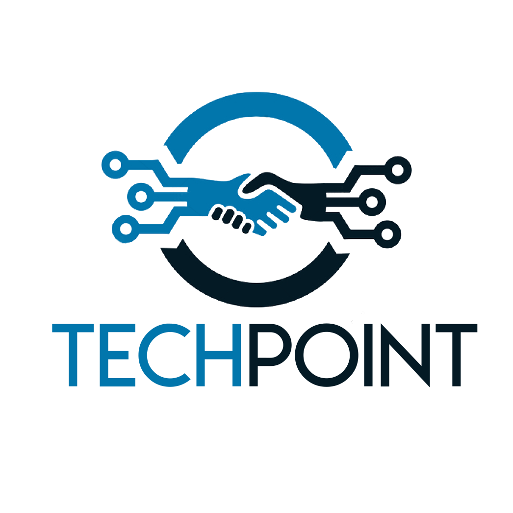 ТОО TechPoint