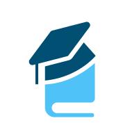 Educent - Образовательный Центр