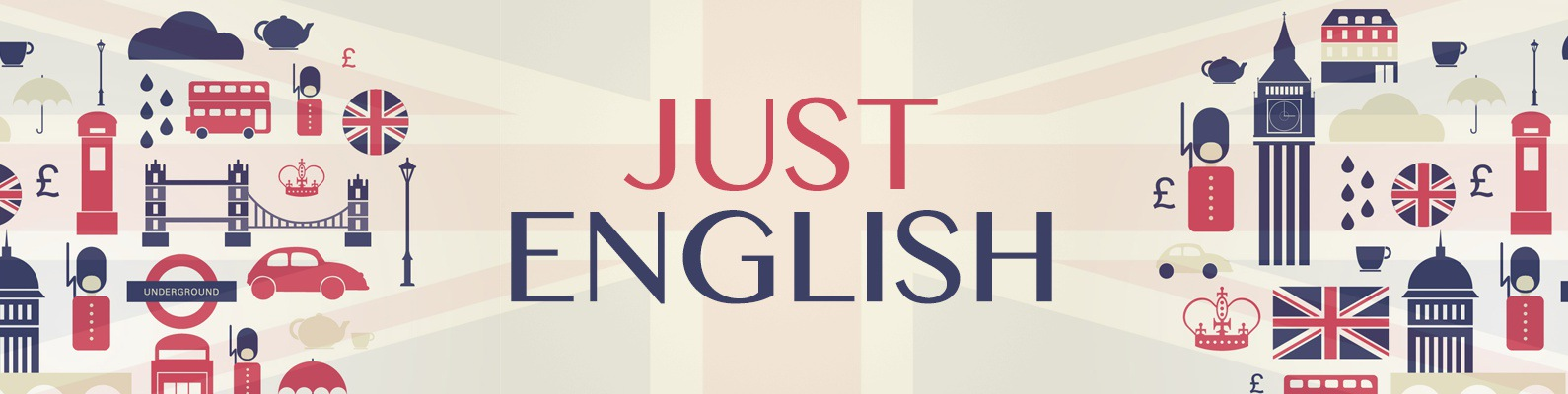 """""""British speaking"""" курсы английского языка"""