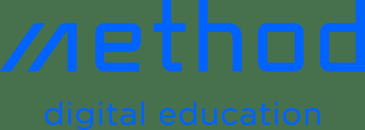 Method.kz - Школа Программирования