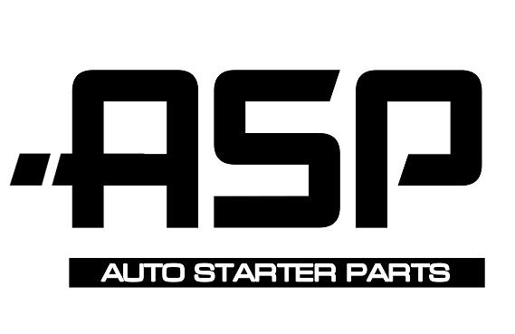 Auto Starter Parts
