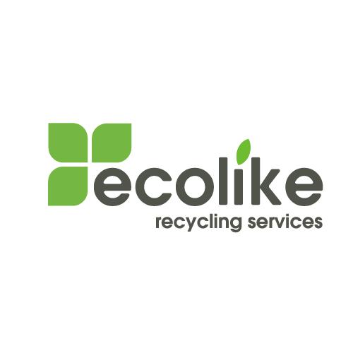 "ТОО ""Eco Like"" | Сбор, сортировка и утилизация отходов"