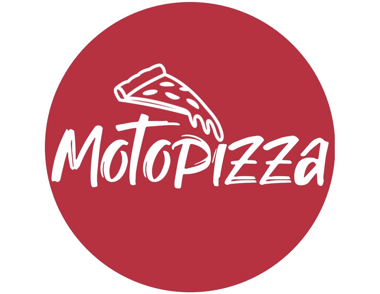 «MOTOPIZZA» - У голода нет шансов!!!