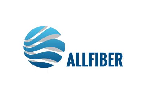 Allfiber
