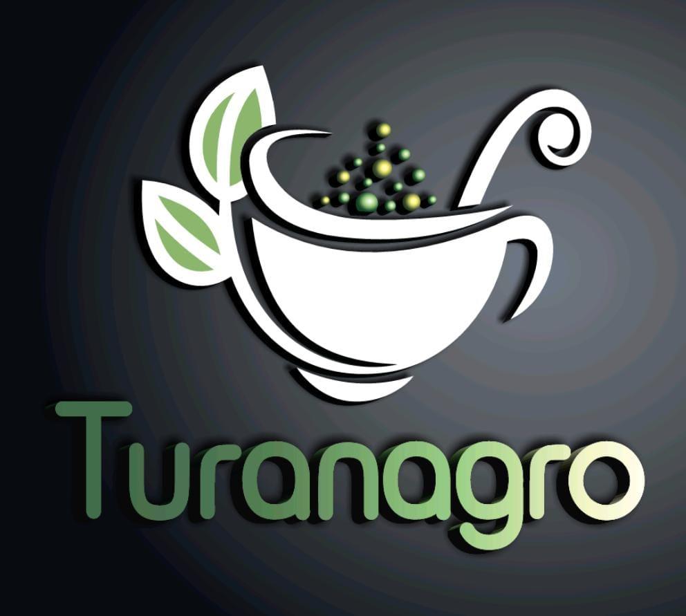 """ТОО «Продовольственная компания «TuranAgro"""""""