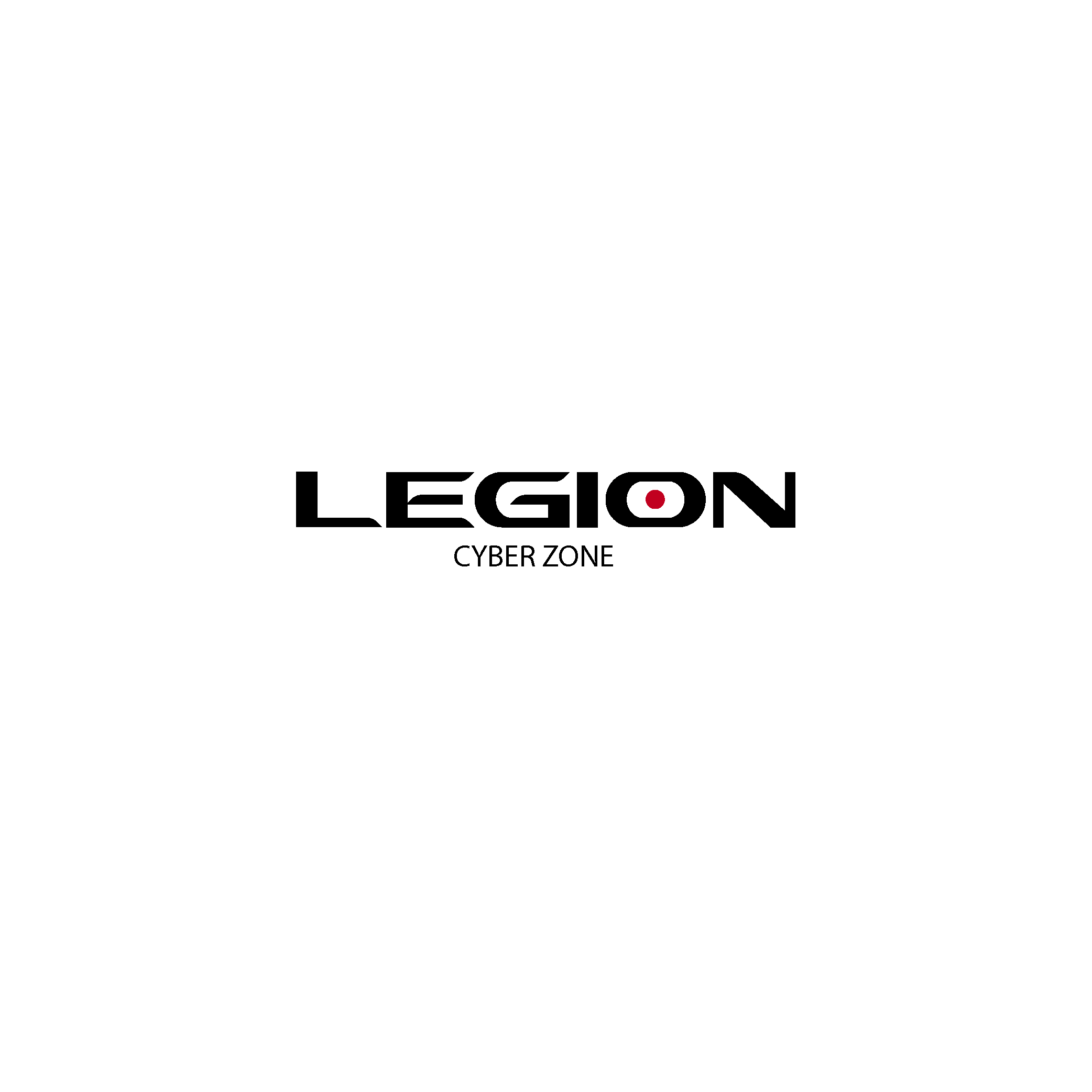 LEGION | Cyber Zone
