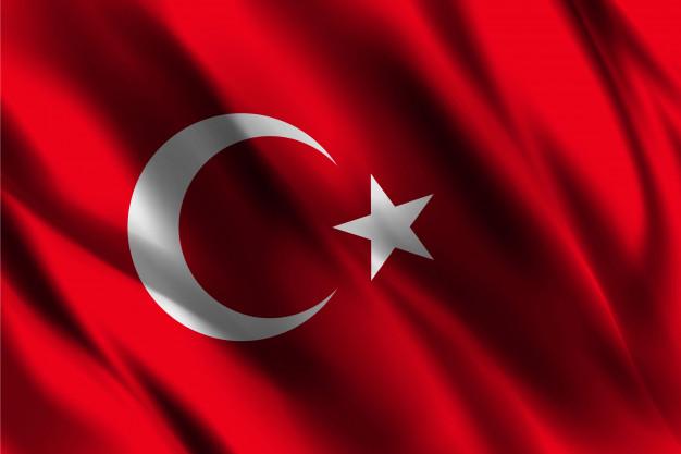 """Курсы Турецкого языка """"Istanbul"""""""