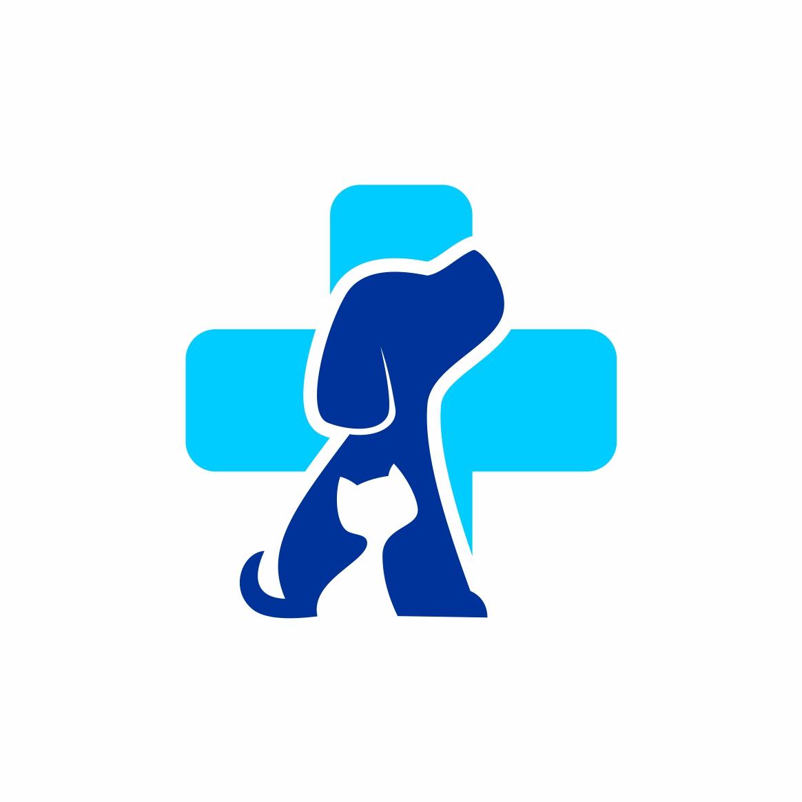 Ветеринарная клиника «Vet Ami»