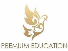 Premium Education -премиум эдьюкейшн