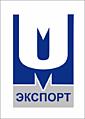 """ООО """"Урал Металл Экспорт"""""""