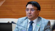 Нуржан АЛЬТАЕВ, бывший член партии «Нур Отан» и экс-депутат мажилиса РК: