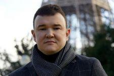 Ержан ЕСИМХАНОВ, блогер: