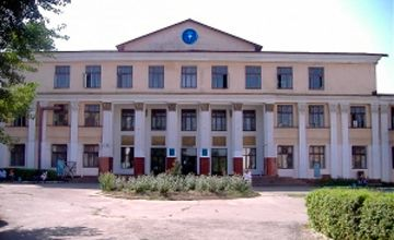 My fascination to study medicine at kazakh national medical university