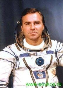 Alexander Viktorenko