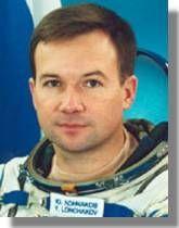 Yuri Lonchakov