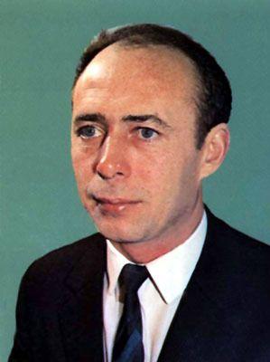 Viktor Patsaev