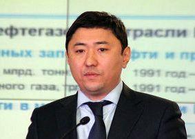 Bulat Akchulakov