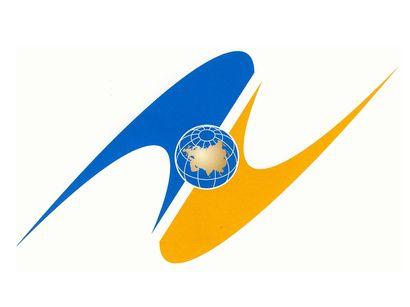 Customs Union logo