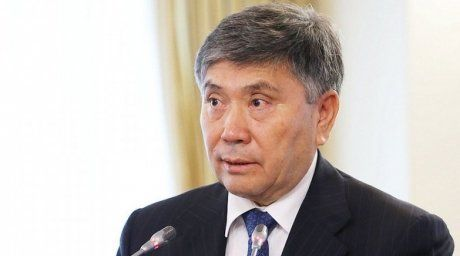 http://en.tengrinews.kz/markets/Global-oil-production-will-peak-in-2030s-Minister-23189/