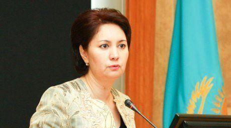 Yerbol Orynbayev. Photo courtesy of primeminister.kz.