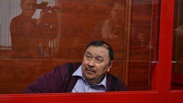 Yerzhan Utembayev. Photo: © Miras Nurmukhanbetov