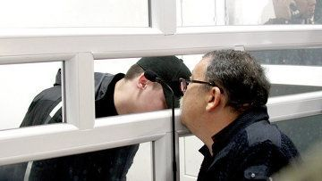 Photo: ©kaznews.ru