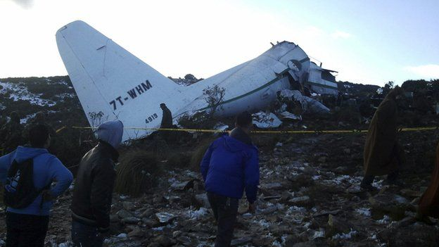 Officials say 250 emergency workers were deployed to the crash site despite the mountainous terrain
