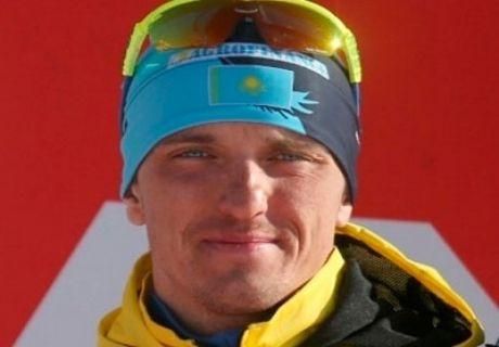 Alexey Poltoranin