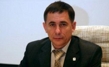 Evgeniy Anissimov.