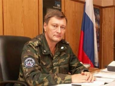 Mikhail Vardanyan