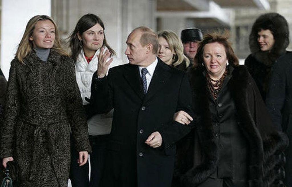 Photo:Vladnews.ru