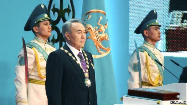 Photo:Ria.Novosti