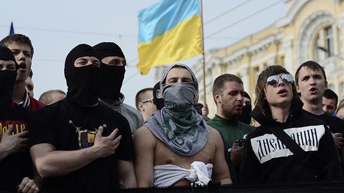 Photo:Ria Novosti