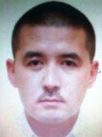 Rustem Albakassov