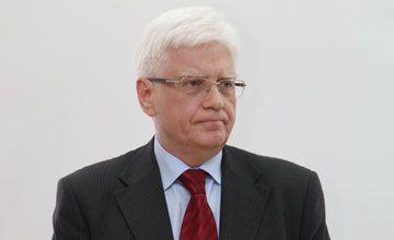 M. Bocharnikov