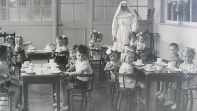 Image from adoptionrightsalliance.com
