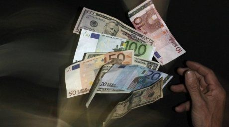 Devaluation vs revaluation of Tenge: Kazakhstan keeps