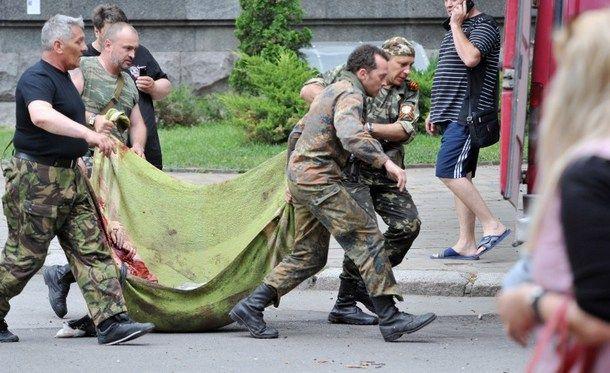 Фото: kyivpost.com