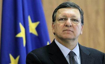 Manuel Barroso