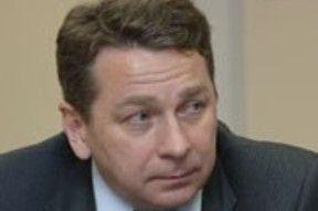 Andrey Diakov