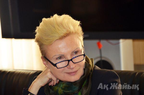Renate Schimkoreit