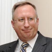 George A. Krol
